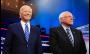 Professor de RI analisa debate de pré-candidatos do Partido Democrata
