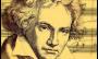 Sinfonia n.° 5 (Beethoven)