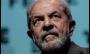 A impopularidade de Temer pode estar ligada a uma crise de confiança na política brasileira