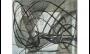 Museu de Arte Contemporânea da USP abre mostra 'Atelier 17 e a gravura moderna nas Américas'