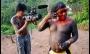 No dia do Índio, documentário narra insurgência pacífica das etnias Guarani e Kaiowá