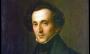 Mendelssohn parte 2