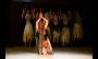 Teatro do Incêndio: O grupo estreia nova casa com peça teatral