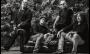 Shinkansen reúne time dos sonhos da música instrumental brasileira