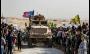 Após aliança contra terrorismo, Estados Unidos parecem trair curdos, aponta professora de História Árabe da USP
