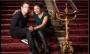 """""""Love duets"""" - Ailyn Perez e Stephen Costello"""