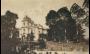 Margarida Cintra lança livro com histórias da mansão Prado