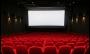 Reserva Cultural distribui gratuitamente ingressos de cinema