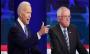 Biden é fortalecido por desistência de Buttigieg e Klobuchar, mas deve perder votos para Bloomberg, diz professor de RI