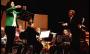 Orquestra Moderna apresenta concerto inclusivo no Tucarena