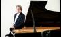 "A Sonata ""Appassionata"" de Beethoven por Paul Lewis, Glenn Gould e Rudolf Buchbinder"