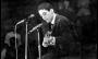 Chico Buarque – Ano 1966