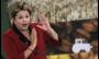 Pesquisa aponta que mesmo com queda na aprovação, Dilma seria reeleita no primeiro turno