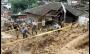 Estragos causados por temporal na Baixa Santista refletem falta de planejamento urbano, avalia especialista