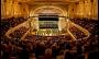 Jamil Maluf conta curiosidades da Orquestra Sinfônica de Cincinnati