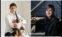 Concursos Internacionais para Solistas: Concurso Tchaikovsky - Masleev e Hakhnazaryan