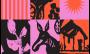 17ª Festa Literária Internacional de Paraty começa nesta quarta-feira