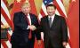 Guerra comercial entre China e Estados Unidos gera instabilidade no mercado internacional