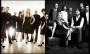 Swingle Singers e Voces8