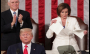Donald Trump está nadando de braçada para a reeleição, diz especialista em RI