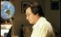 Tom Jobim: compositor reconhecido e respeitado no exterior