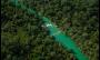 Fotógrafo João Farkas apresenta documentação fotográfica do Pantanal em livro