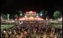 Cultura FM transmite ao vivo concerto da Filarmônica de Viena