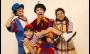 'Castelo Rá Tim Bum' volta a encantar em formato de musical