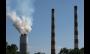 EUA querem reduzir emissões de metano na indústria de petróleo e gás