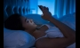 """Estudos comprovam que regras de """"higiene do sono"""" mudam a qualidade de vida do ser-humano"""