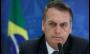 Bolsonaro parece desconhecer realidade do país ao rejeitar ajuda para Amazônia, avalia cientista político