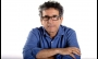 Mario Adnet lança novo álbum com composições próprias