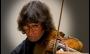 A Sonata arpeggione de Franz Schubert