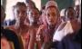 São Paulo recebe Mostra de Cinemas Africanos