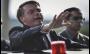 Segundo jurista, Brasil vive crise sanitária e política