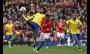 Brasil sobe uma posição e fica em 5º no ranking da Fifa das melhores seleções