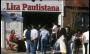 Segunda edição do festival Líricas Paulistanas começa nesta quarta-feira