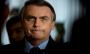 Surpreende que Bolsonaro ainda obtenha alguma ressonância nacional, avalia cientista político