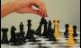 Prática do xadrez é incentivada por influência da família, diz estudo