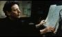 As músicas para filmes de Philip Glass