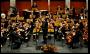 "Orquestra Sinfônica de Santo André estreia obra ""Guerreiras Amazonas"""