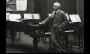 Concerto para orquestra de Béla Bartók