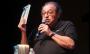 Ruy Castro celebra o prazer do século passado em novo programa da Cultura FM