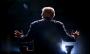 Ao contrário dos antecessores, Trump não apresenta perda significativa de popularidade, apesar das crises