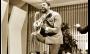 Gilberto Gil – Anos 1960