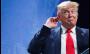 Com depoimento de Bolton, situação de Trump no Senado poderia se tonar imprevisível, diz especialista