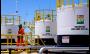 Para cientista político, concorrência no setor petroleiro é fundamental
