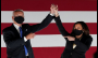 Democratas se adaptaram e passaram emoção em convenção virtual, diz ex-embaixador do Brasil nos EUA