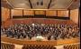 Jamil Maluf conversa com Rudá Alves sobre a Orquestra Filarmônica Jovem de Israel