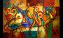 Obras de Shostakovich com inspiração jazzística